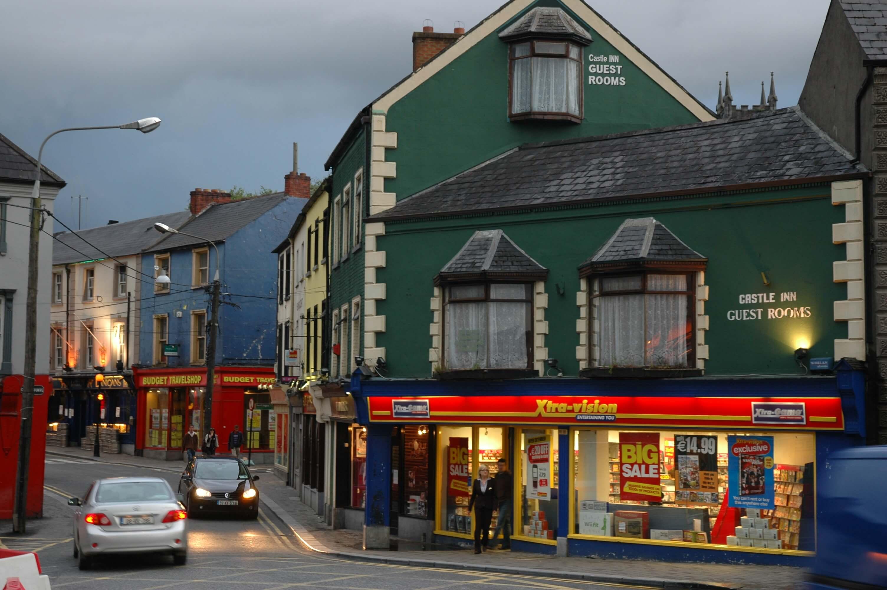 irland1015