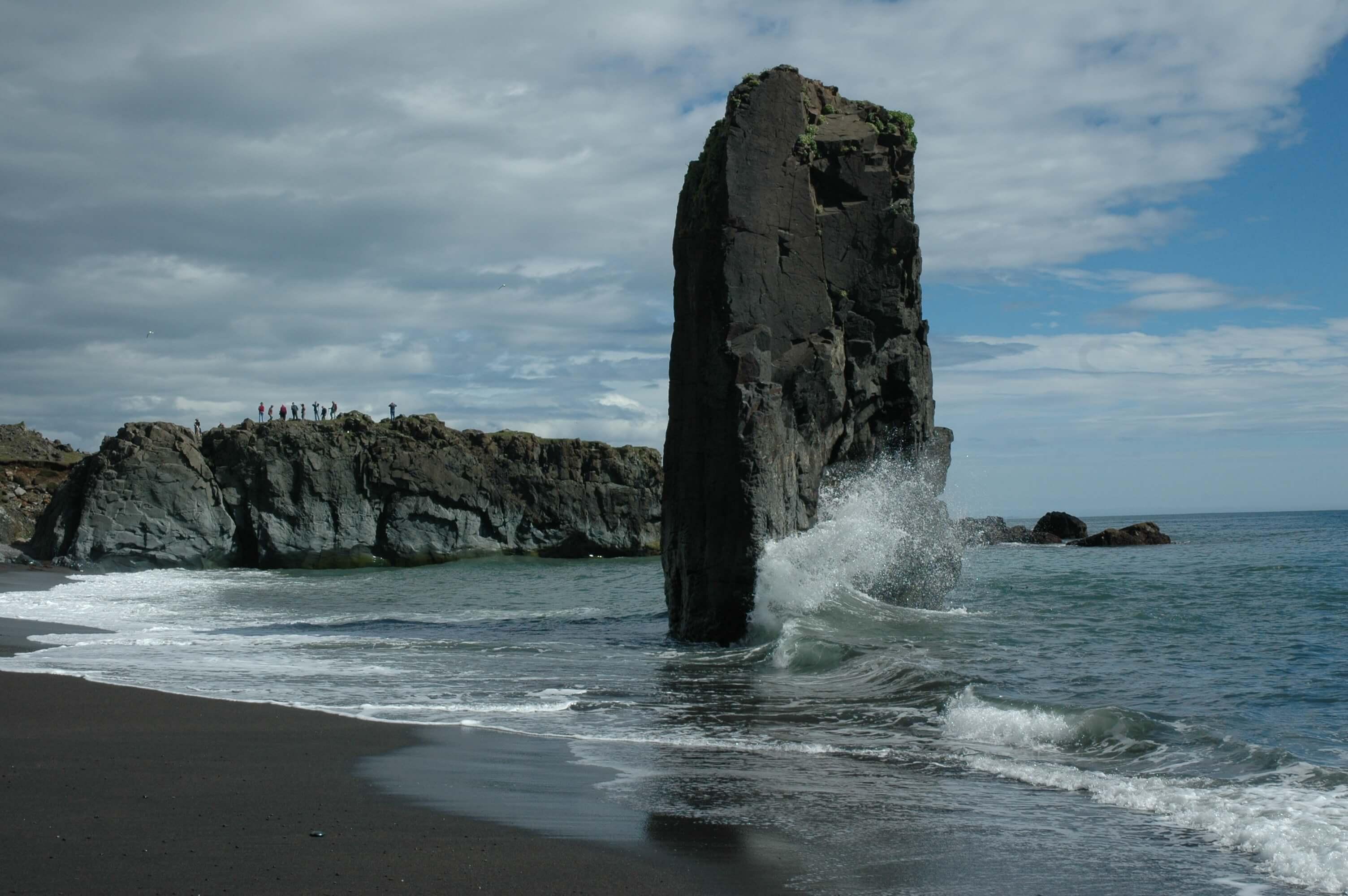 island-039