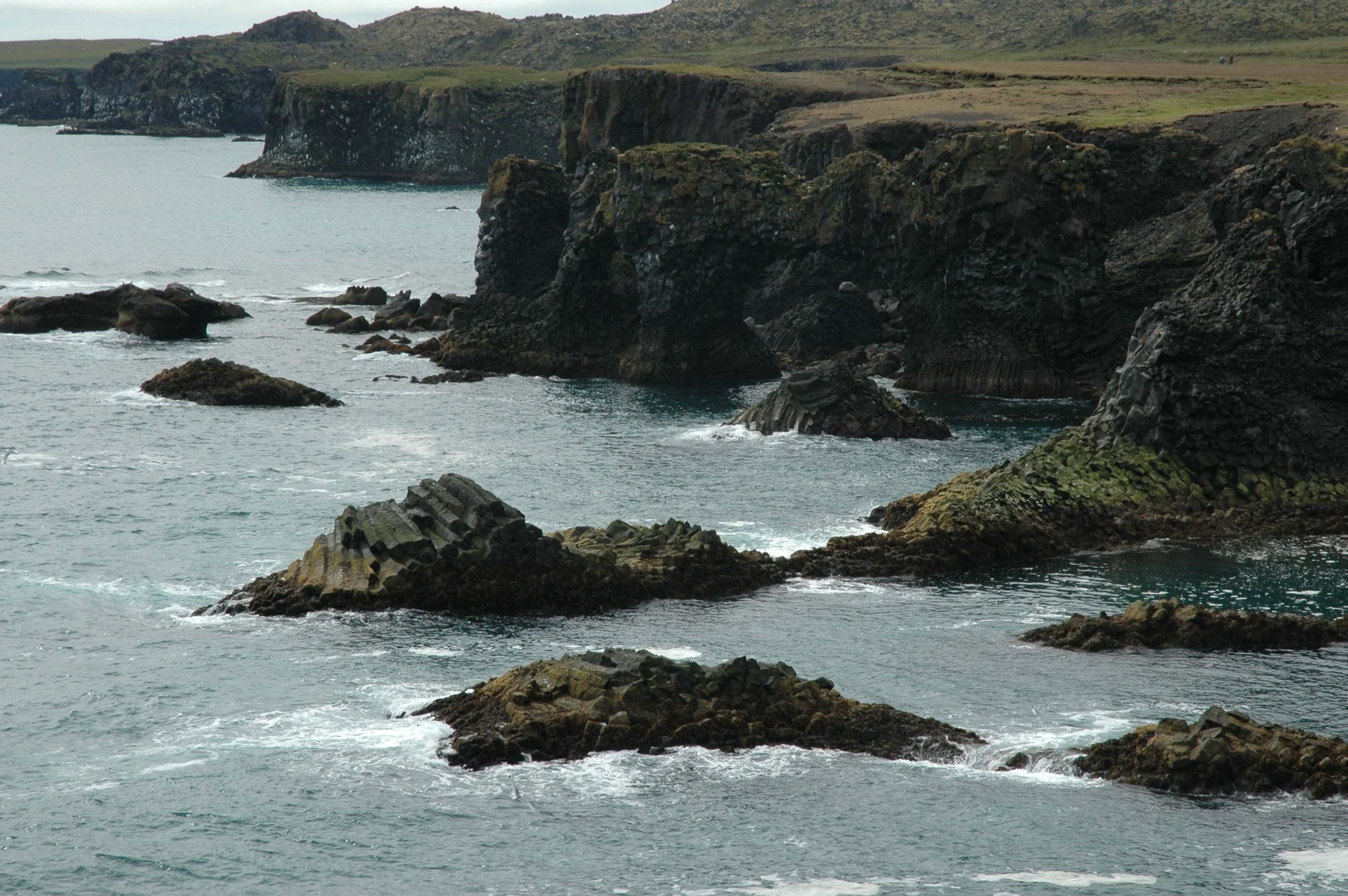 island-080
